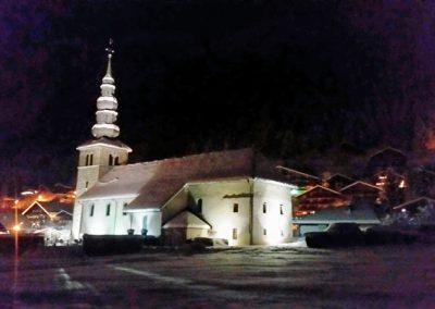 la_chapelle